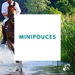 Minipouces 4-6ans : Hiver...