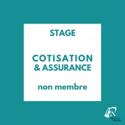 Cotisation_assurance...