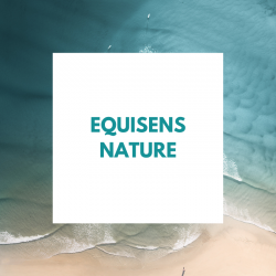 EquiSens Nature/rando -...