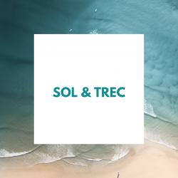 Sol & Trec - été 21