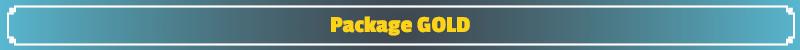 package-gold.jpg